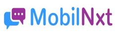 Mobilnxt